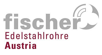 Fischer Edelstahlrohre